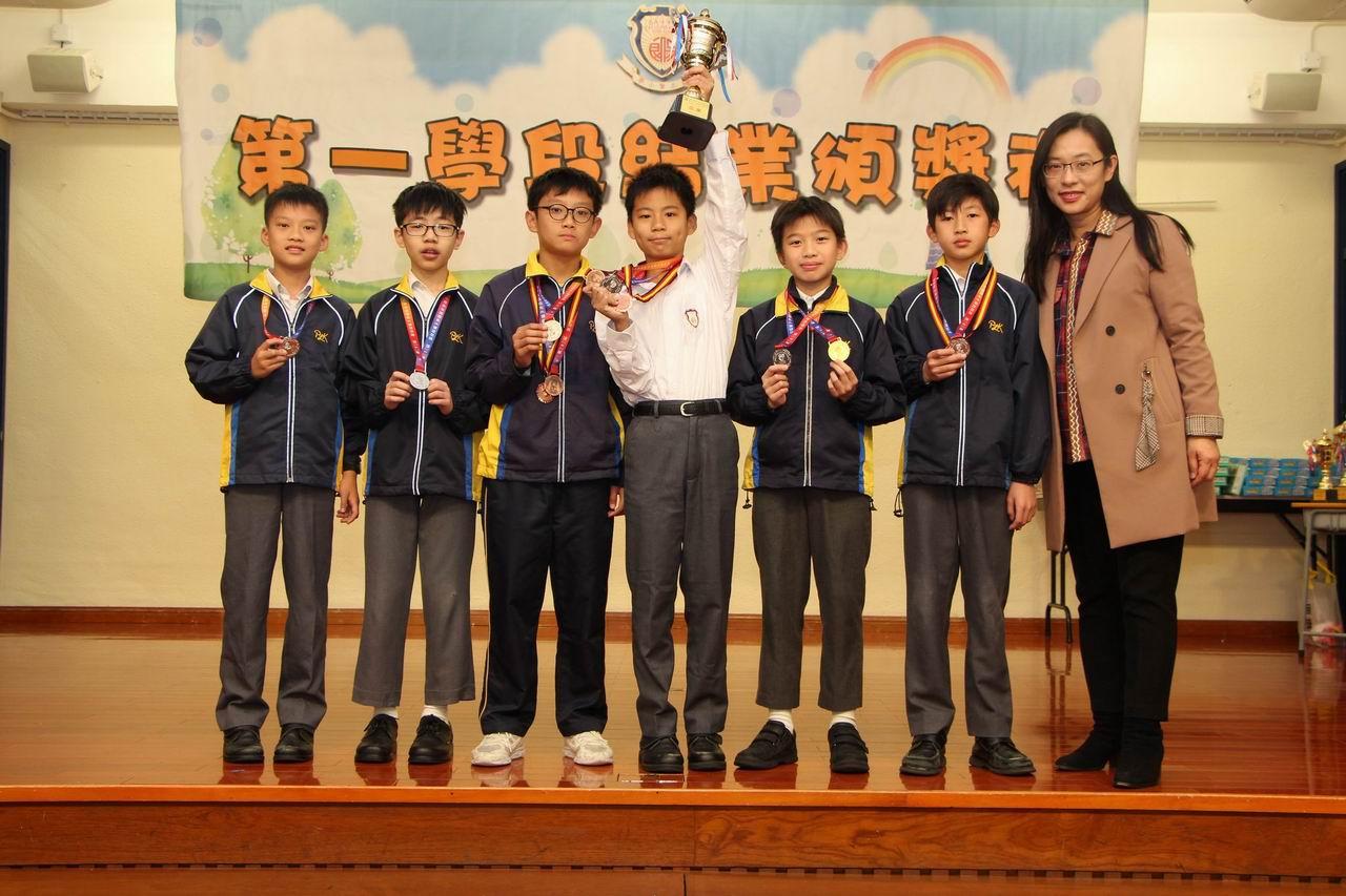https://www.plkcjy.edu.hk/sites/default/files/diao_zheng_da_xiao_img_7824.jpg