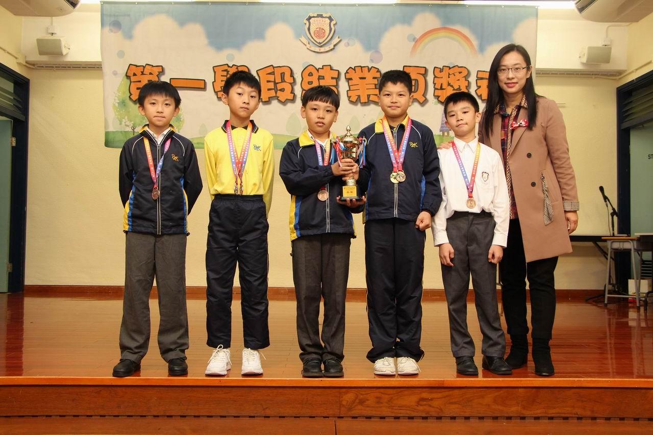 https://www.plkcjy.edu.hk/sites/default/files/diao_zheng_da_xiao_img_7854.jpg