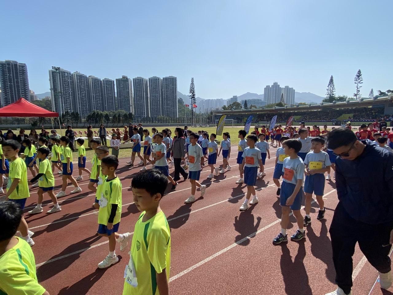 https://www.plkcjy.edu.hk/sites/default/files/img_0129.jpg