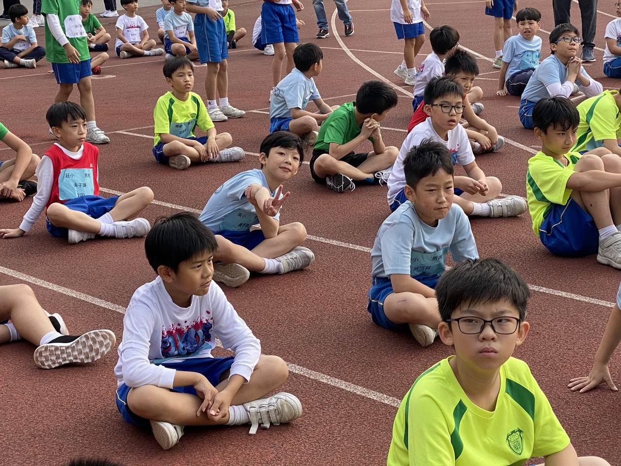 https://www.plkcjy.edu.hk/sites/default/files/img_8950.jpg
