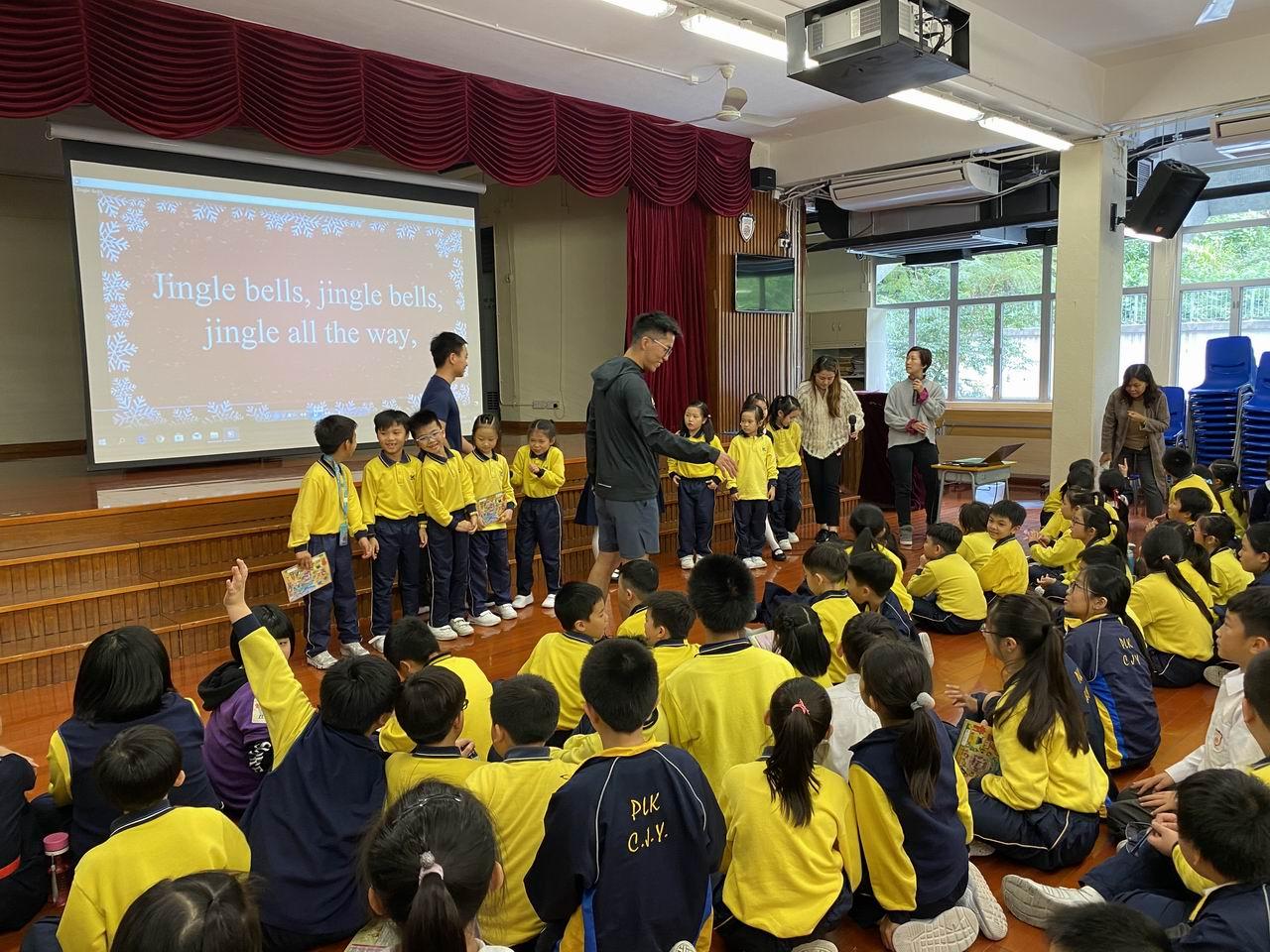 https://www.plkcjy.edu.hk/sites/default/files/img_9132.jpg