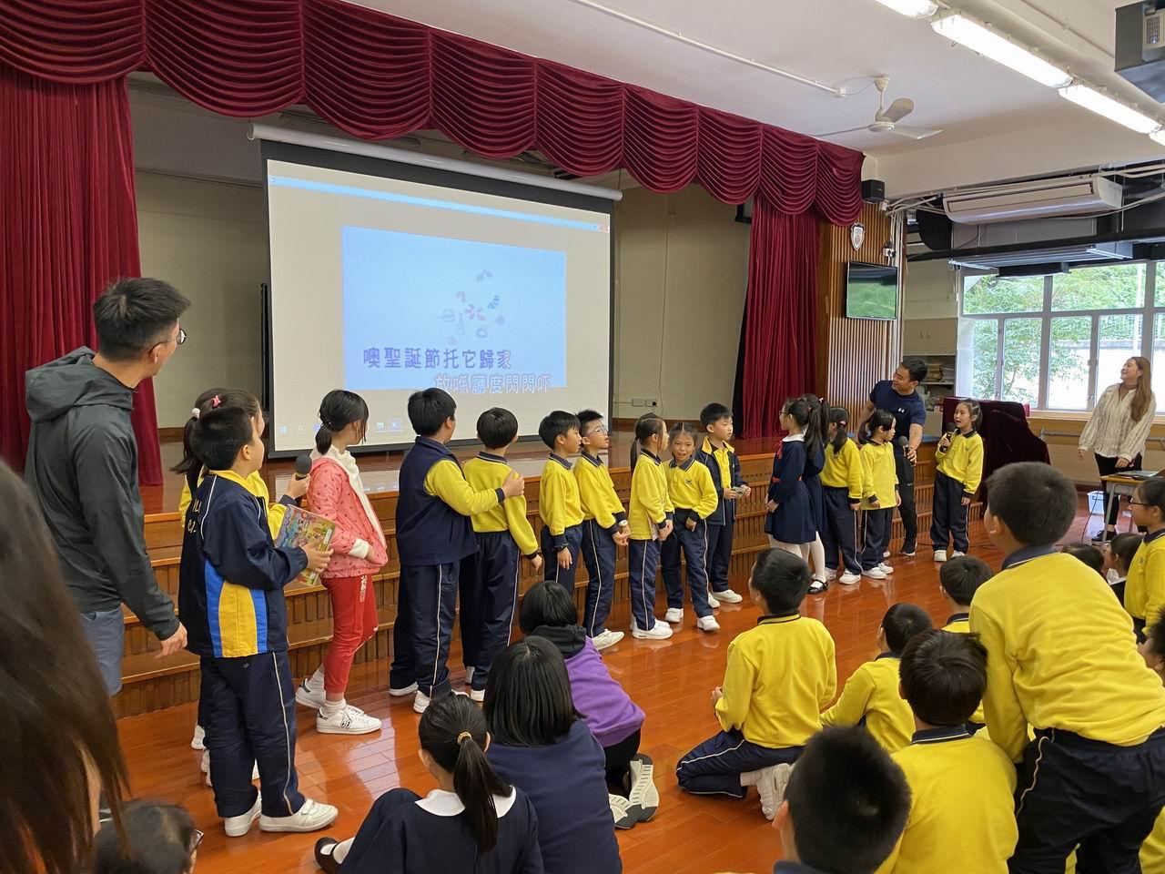 https://www.plkcjy.edu.hk/sites/default/files/img_9140.jpg