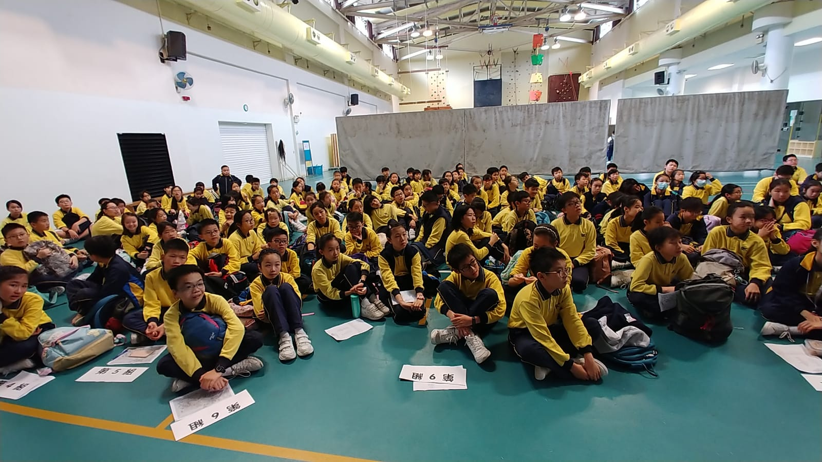 https://www.plkcjy.edu.hk/sites/default/files/whatsapp_image_2019-12-21_at_14.04.21_2.jpeg