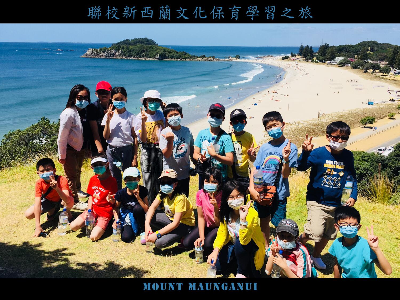 https://www.plkcjy.edu.hk/sites/default/files/whatsapp_image_2020-02-06_at_09.06.26_2.jpg